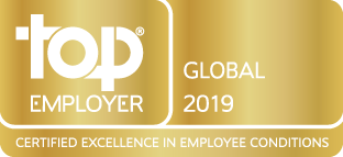 top employer global-2019